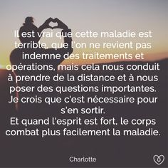 Citation Combat 157 Citations Et Proverbes Sur Combat Phrase Contre Le Combat